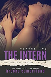 The Intern: Vol. 2