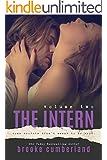 The Intern: Vol. 2 (English Edition)