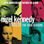 Vivaldi - The Four Seasons Anniversar...