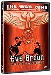 Eva Braun:Hitler'S Mistres