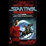 Star Trek: Time for Yesterday | A. C. Crispin