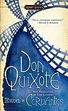 Image of Don Quixote (Signet Classics)