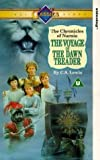 The Chronicles Of Narnia: Voyage Of The Dawn Treader [VHS] [1989]