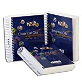 Essential Oils Pocket Reference ~ Gary Young