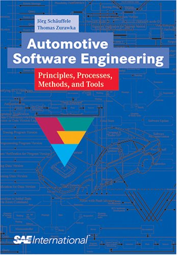 automotive-software-engineering