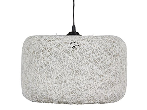 maison-de-lune-41624-lampe-de-plafond-texture-couleur-blanc
