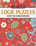"""""""Elegant"""" Logic Puzzles: Over 100 Con..."""