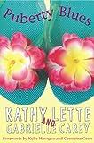 Puberty Blues (0330489453) by Kathy Lette