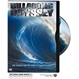 Billabong Odyssey [Import]by DVD