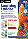 Learning Ladder Pack: Ages 5-8 (Learn...