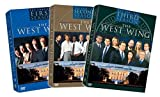 echange, troc West Wing: Complete Seasons 1-3 [Import USA Zone 1]
