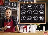 Melitta-100801-Optima-Timer-Kaffeefiltermaschine-schwarzEdelstahl