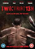 Two Thirteen [DVD]