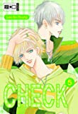 Check 05. Egmont Manga & Anime EMA (3770463633) by Lee So-Young