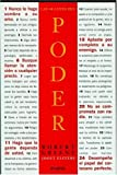 Las 48 Leyes del Poder (Spanish Edition) (9500826038) by Robert Greene