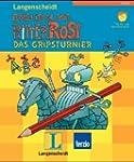 Englisch mit Ritter Rost - Das Gripst...