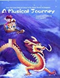A Musical Journey: From the Great Wall of China to the Water Towns of Jiangnan