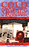 Cold Storage (0786011254) by Don Lasseter