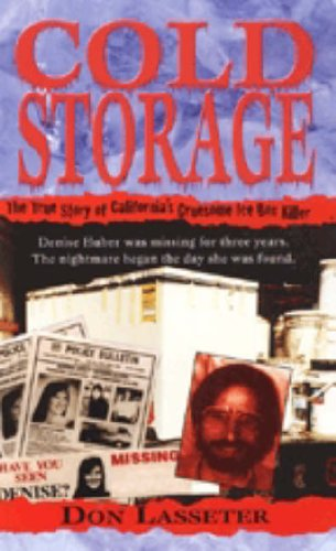 Image for Cold Storage
