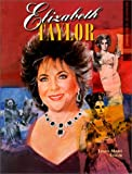 img - for Elizabeth Taylor (Women of Achievement) book / textbook / text book