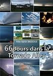 66 jours dans la Tornado Alley