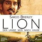 Lion: Der lange Weg nach Hause | Saroo Brierley