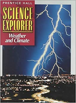 prentice hall science explorer inside earth pdf