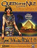 Cleopatra: Queen of the Nile - Official Pharaoh Expansion Pack (PC)