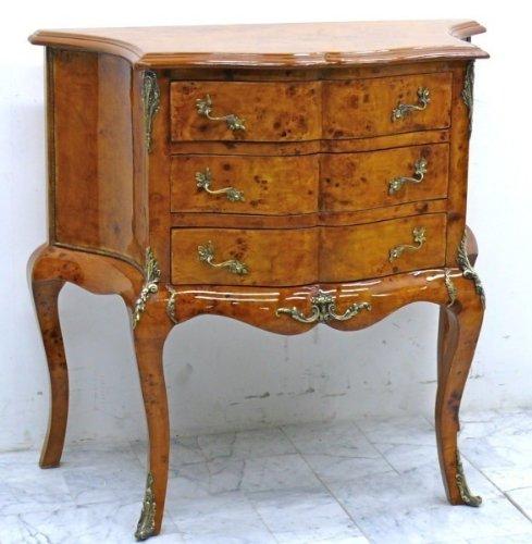 Barocco Rococò WC historicismo moal0352stile anticato
