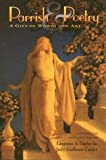 img - for Parish & Poetry: A Gift of Words and Art book / textbook / text book