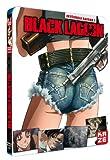 echange, troc Black Lagoon - Integrale Saison 1 [Blu-ray]
