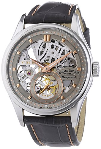 armand-nicolet-montre-mecanique-pour-homme-avec-affichage-analogique-et-bracelet-en-cuir-gris-cadran