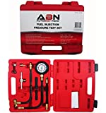 ABN Fuel Injection Pressure Test Kit