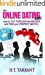 The Online Dating Bible - How to Cut...