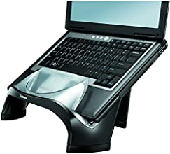 Fellowes Smart Suites Laptop Riser with USB Hub (8020201)