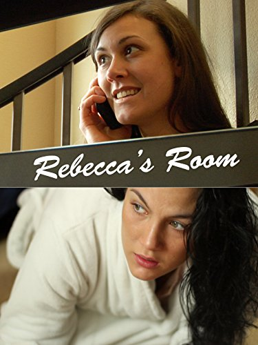 Rebecca's Room on Amazon Prime Instant Video UK