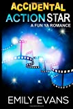 Accidental Action Star