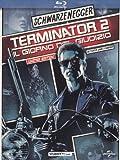 Acquista Terminator 2 - Il Giorno Del Giudizio (Limited Reel Heroes Edition)