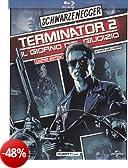 Terminator 2 - Il Giorno Del Giudizio (Limited Reel Heroes Edition)