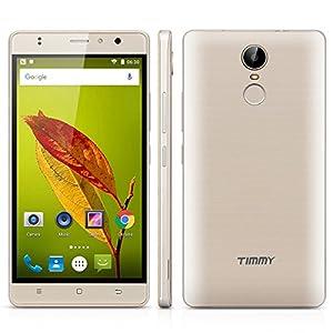 TIMMY M20 Pro 5.5