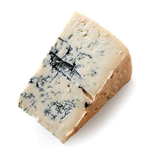 世界三大ブルーチーズの1つに君臨するチーズ ゴルゴンゾーラ ピカンテ D.O.P 約300g