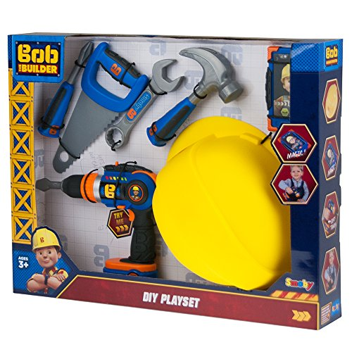 bob-the-builder-2016-diy-playset-tools-phone-helmet-by-bob-the-builder