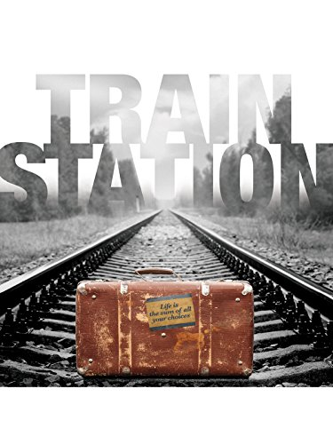Train Station on Amazon Prime Instant Video UK