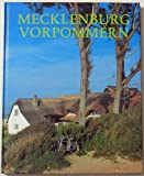 img - for Mecklenburg Vorpommern book / textbook / text book