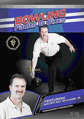 Bowling Faults and Fixes