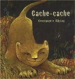 """Afficher """"Cache-cache"""""""