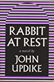 Image of Rabbit at Rest, a Novel