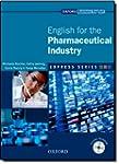 Express Series English for the Pharma...