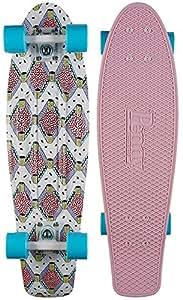 "Penny Skateboard Buffy 27"""