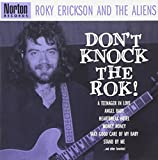Don't Knock The Rok [Us Import]